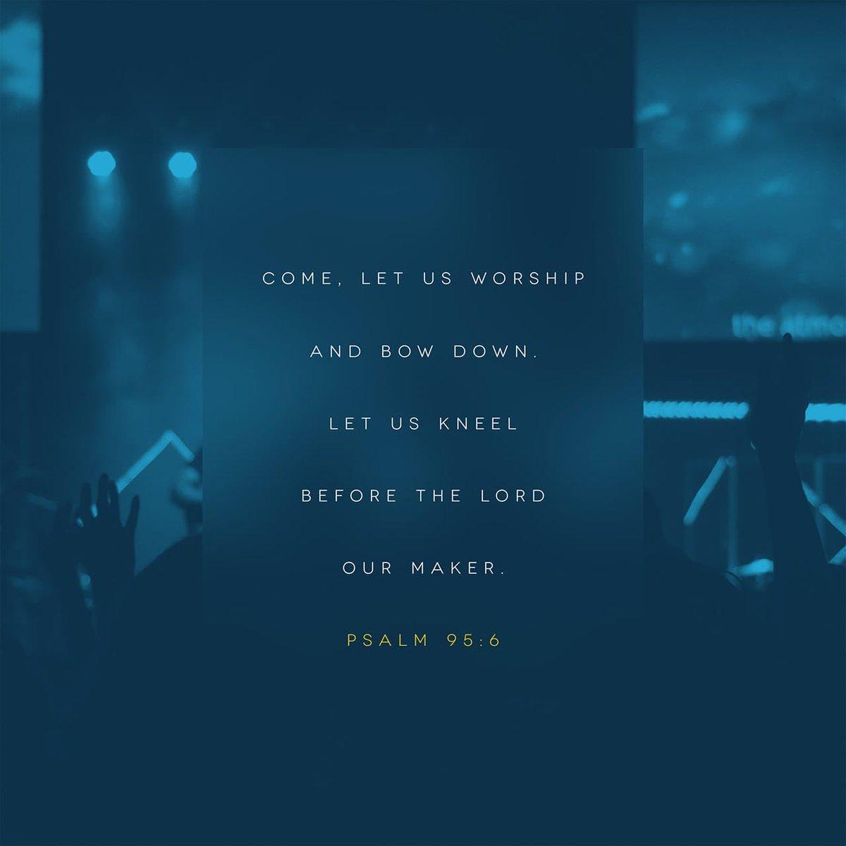 Good Morning 😃🧎🏽♀️🙌🏽🙏🏽 #SundayMotivation #SundayWisdom #PraiseHim #worship #BibleStudy #bibleverse #VerseOfTheDay #morningdevotion #dailydevotions