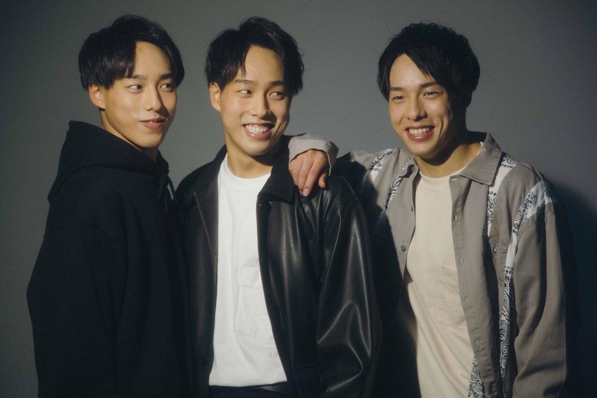 佐藤三兄弟 (@ahy_triplets)   Twitter