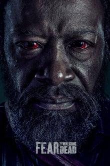 Ver 1080p Fear The Walking Dead 6x08 Hd Online Sub Español