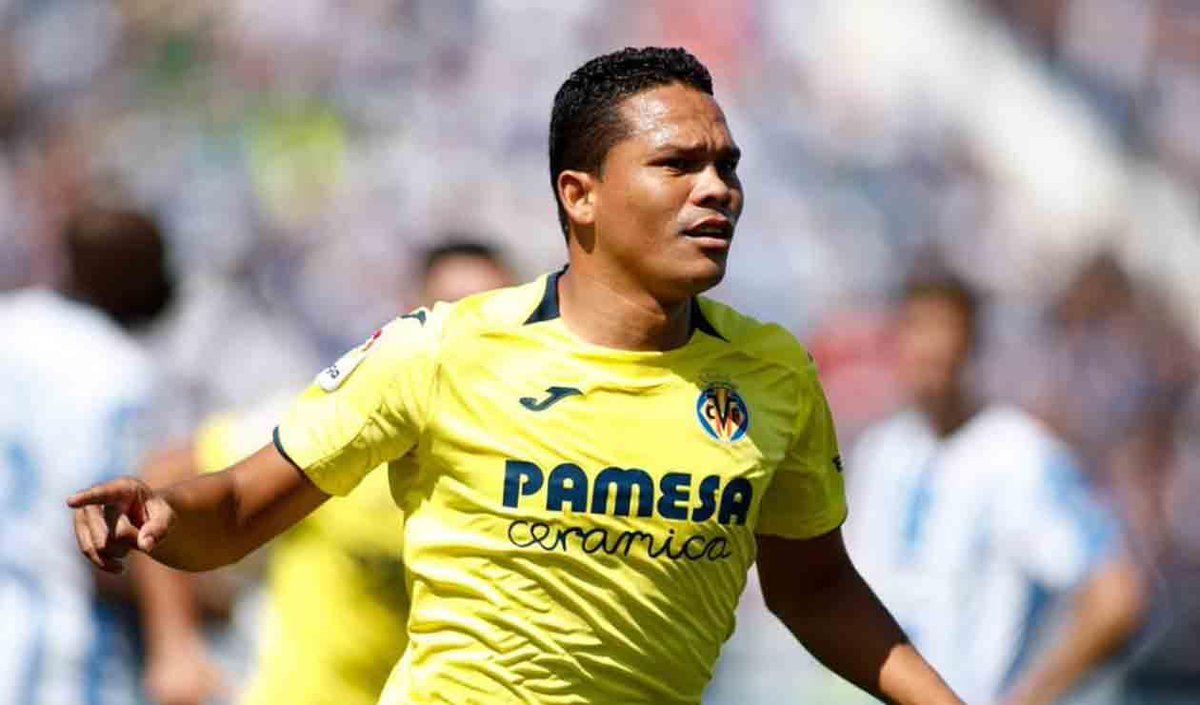 #YoEscuchoElVBARCaracol  ⚽🇨🇴Colombianos en acción  - Chelsea Vs. Tottenham(D. Sánchez)–11:30am -Falkirk Vs. Rangers(A. Morelos)–11:55am - Celta(J. Murillo)Vs. Granada(L. Suárez)–12:30pm - Napoli(D. Ospina)Vs. Roma-2:45pm -R. Sociedad Vs. Villarreal(Carlos Bacca)–3:00pm