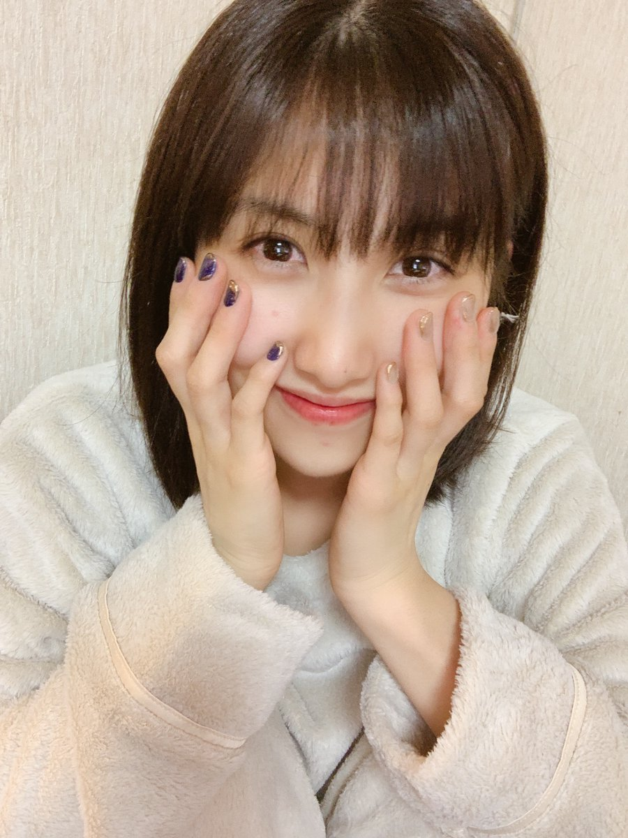 【10期11期 Blog】 さすがです、、、。佐藤優樹:…  #morningmusume20 #ハロプロ
