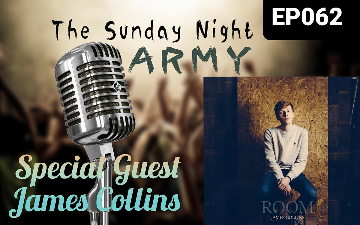 🚨New Episode🚨 Guest #jamescollins Co-host @talkingfreak Apple   Spotify   #podcast #officialvideo #uk #yqg #PodcastRecommendations  #sundayvibes #SundayMotivation #weekendvibes #SundayMorning #goodmorning #quote #AlbumoftheYear