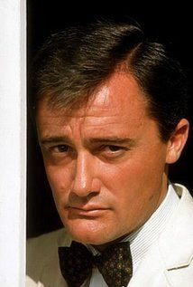 Happy Birthday goes out to Robert Vaughn (Man From UNCLE) born today in 1932.