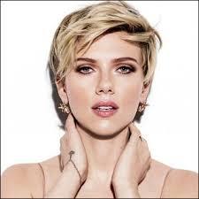 Happy Birthday          Scarlett Johansson    And Everyone\s favourite              Mark Ruffalo