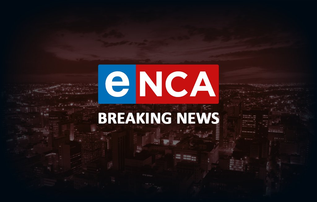 UDM Deputy National Chairperson and member of the Eastern Cape provincial legislature, Mncedisi Filtane has died from COVID-19. #DStv403 https://t.co/6lDS4E2J4k
