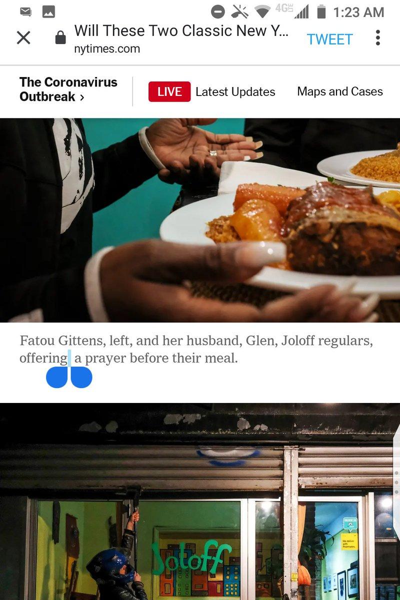 @nytimes Extra spaces, @_jasonbailey_ https://t.co/aw4vvCGkZZ