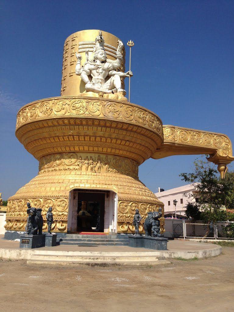 May Lord Shiva bless all of us 🤗. #namastegod #shiva #lordshiva #kedarnath #kashi #hindu #haraharamahadev #mahadev_har #jyotirlinga #linga #somanath #somnath #mallikarjuna #mahakaleshwar #omkareshwar #vaidyanath #bhimashankar #rameshwaram #rameshwar #nageshwar #kashivishwanath https://t.co/tnpnzyUYgM