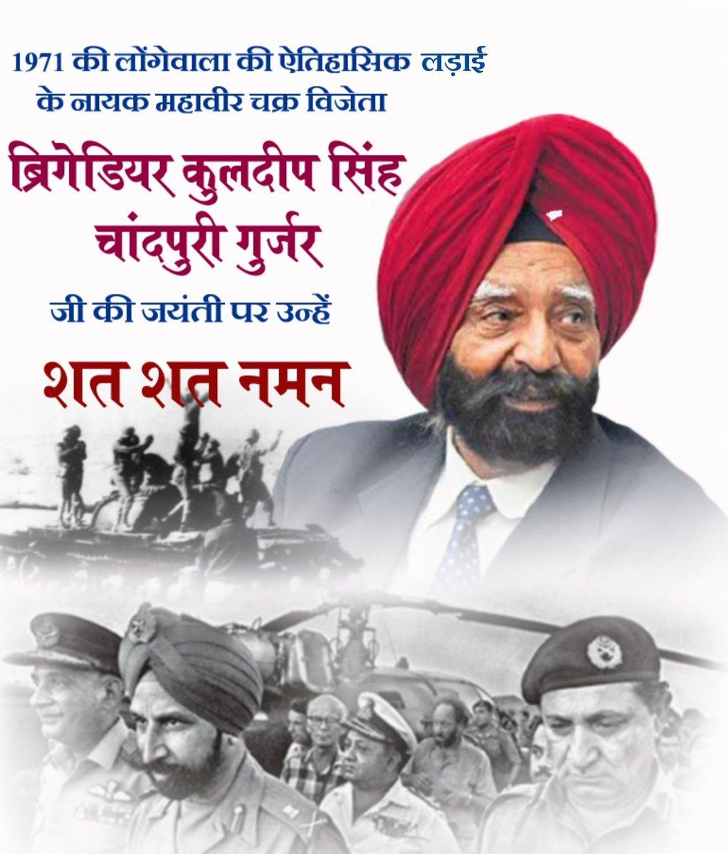 @BJP4India @ArunSinghbjp #GurjarKuldeepSinghChandpuri  #GurjarKuldeepSinghChandpuri  #GurjarKuldeepSinghChandpuri