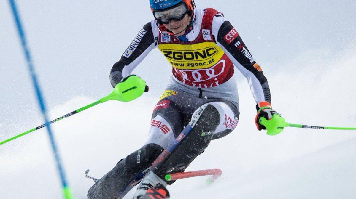 Ski alpin im Liveticker: Slalom der Damen in Levi https://t.co/fVtCc3a4aZ https://t.co/R3gBKsDbB8