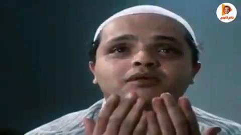 المهم نصلي على طول مش عشان ننجح بس 😂😂
