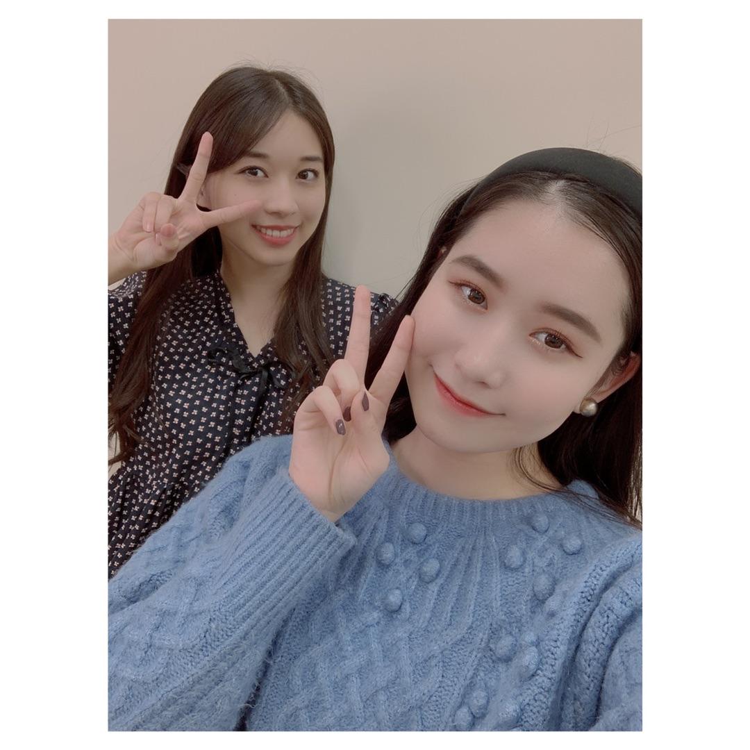 【Blog更新】 2days~ 笠原桃奈:…  #ANGERME #アンジュルム #ハロプロ