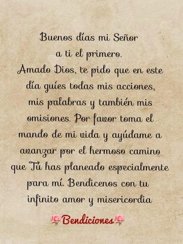 @Pontifex_es Amén via @amar_orar_vivir