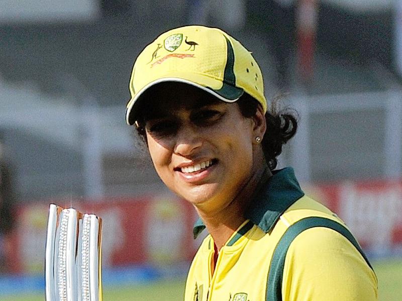 #Cricket  @BCCI slow in planning women's @IPL: @sthalekar93   Read:
