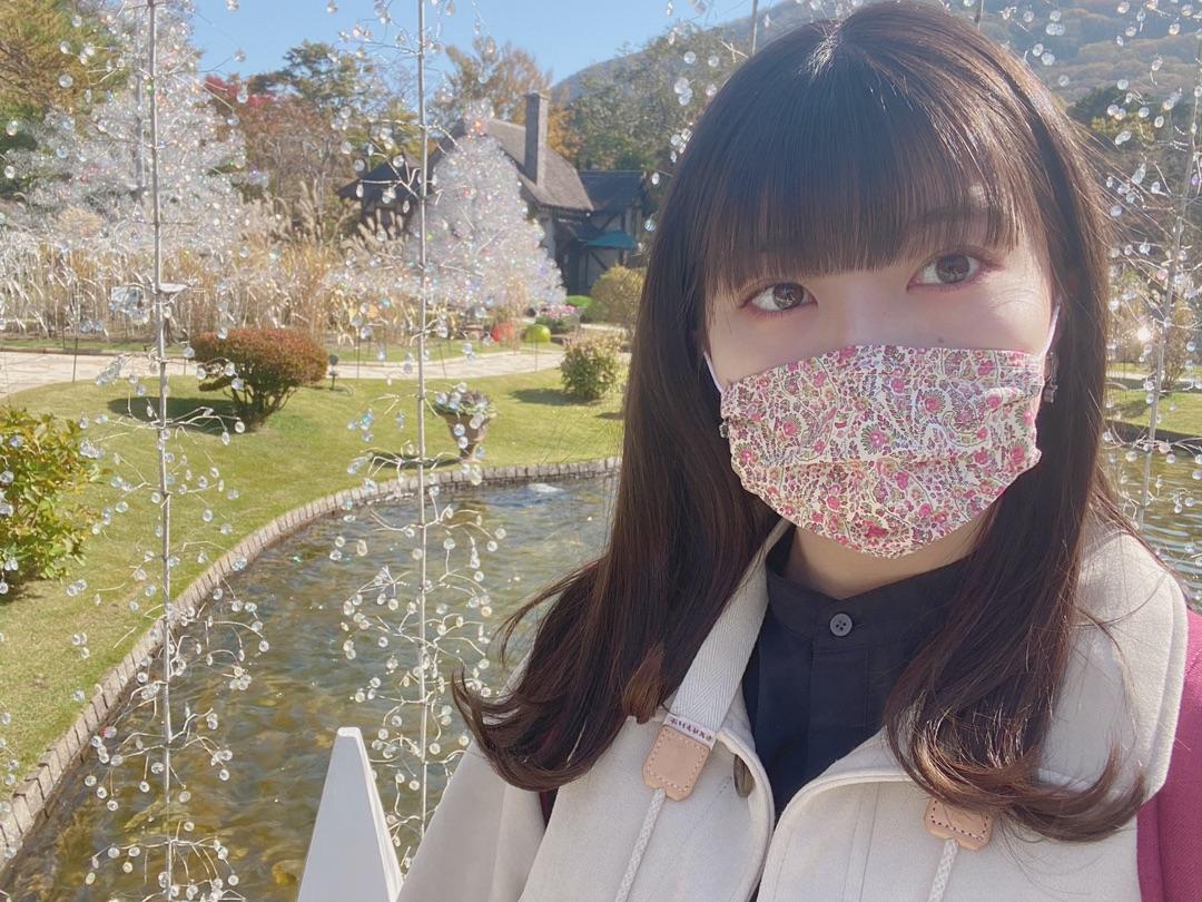 【12期 Blog】 睡眠って難しすぎる!羽賀朱音:…  #morningmusume20 #ハロプロ