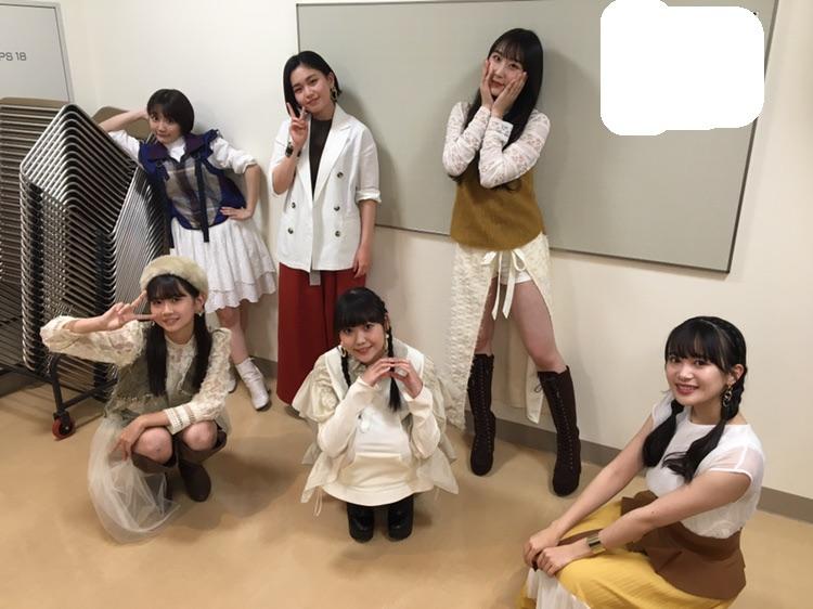 【15期 Blog】 山口県☆ 岡村ほまれ:…  #morningmusume20 #ハロプロ