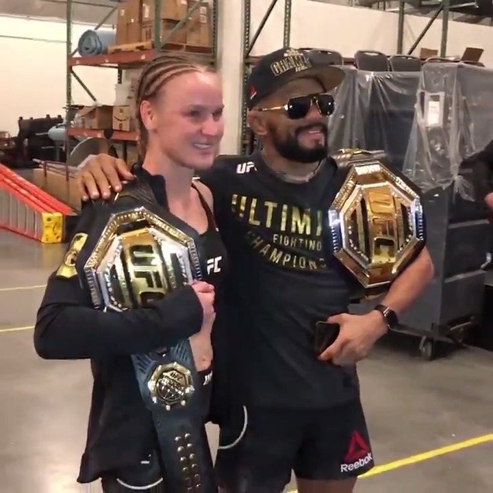 We mean business. #AndStill https://t.co/feO2kQOyBG