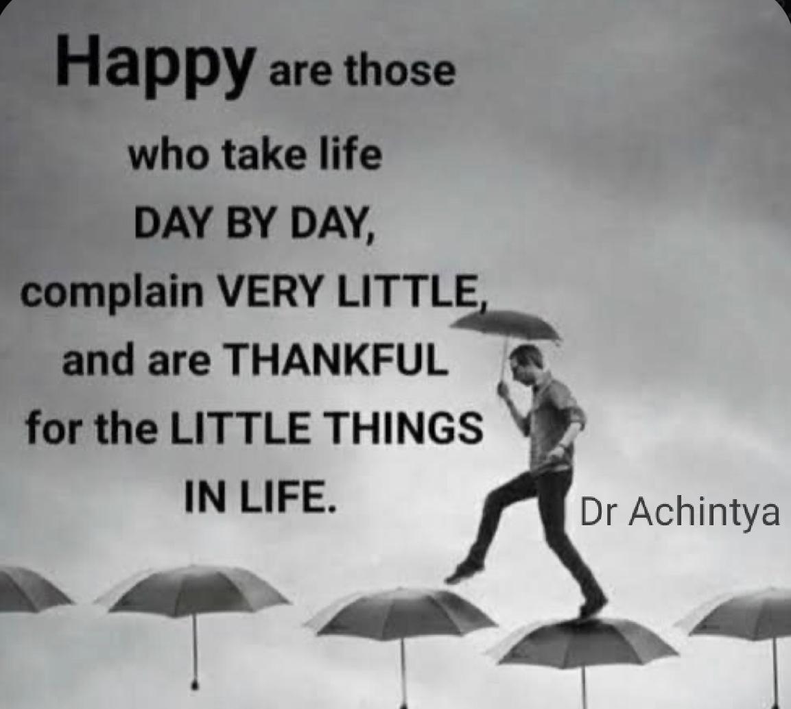 @BJP4India @narendramodi #Optimism #PositiveVibes #True #selfimprovement #selfconfidence     आत्मविश्वास जिंदगी की सबसे          खूबसूरत सुबह होती है,  जो आपके पूरे दिन को खूबसूरत              बनाये रखती है।  #positivity #selfcare #World #India #prosperity #Humanity #Progressives #IdeaofIndia @PMOIndia