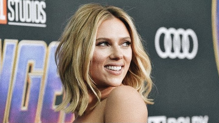 Happy birthday to the one and only queen of the avengers, black widow herself, scarlett johansson!!
