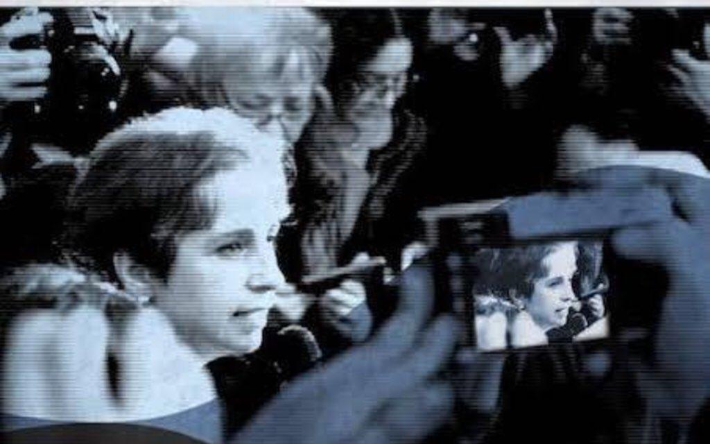@AristeguiOnline's photo on Carmen