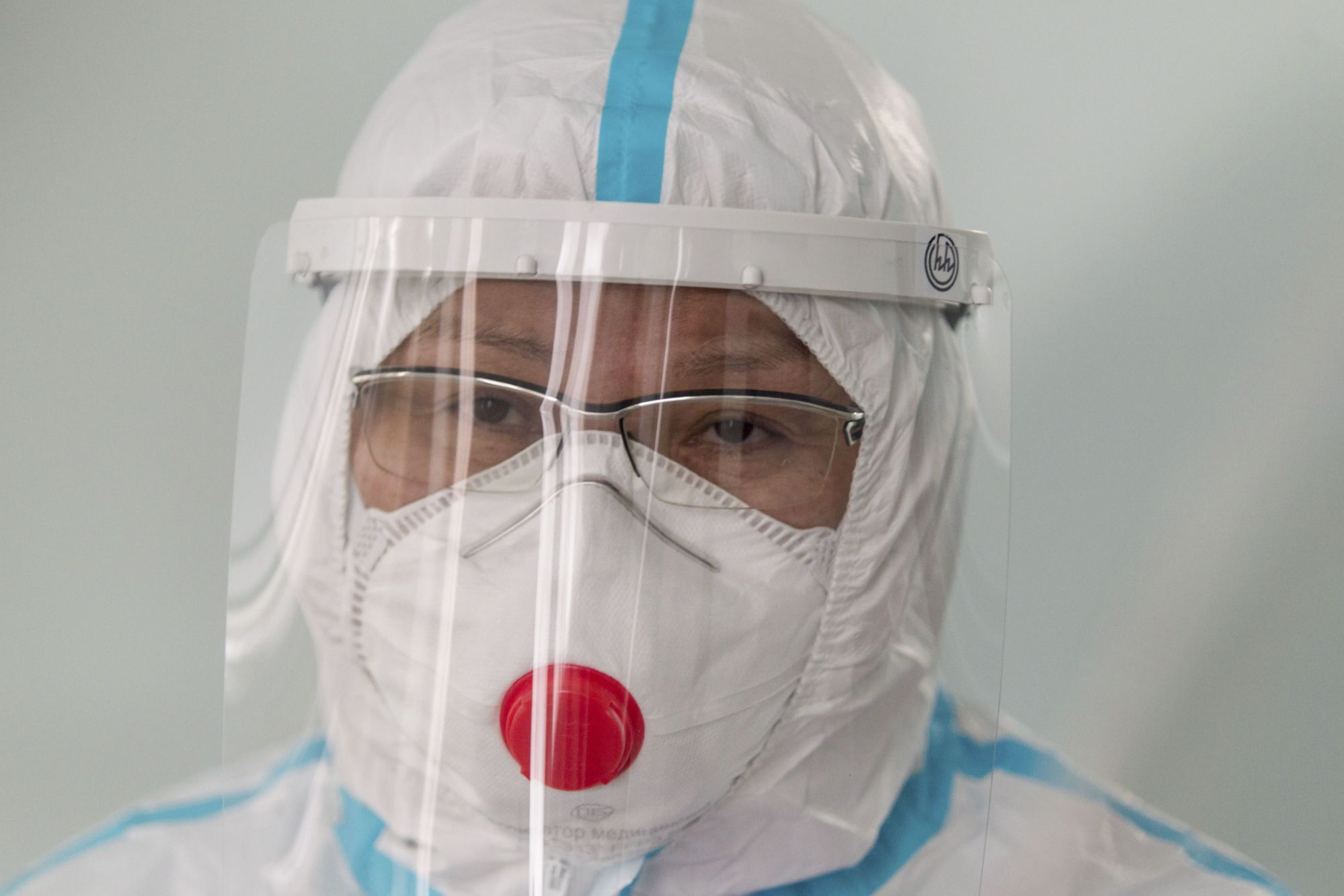 The Latest: More mass testing in China after 3 new cases Photo
