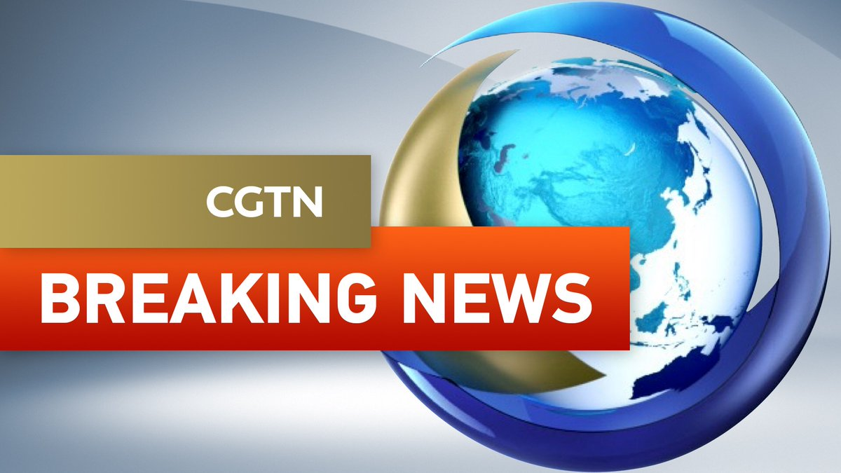 #BREAKING The U.S. pulls out of Open Skies arms control pact with Russia, according to the U.S. State Department.