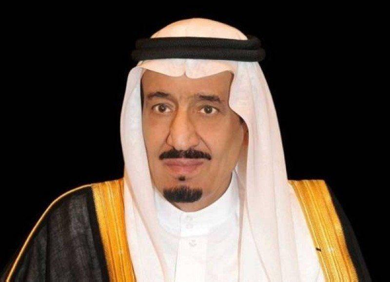 #خادم_الحرمين_الشريفين يتلقى اتصالاً هاتفيًا من ملك #الأردن.