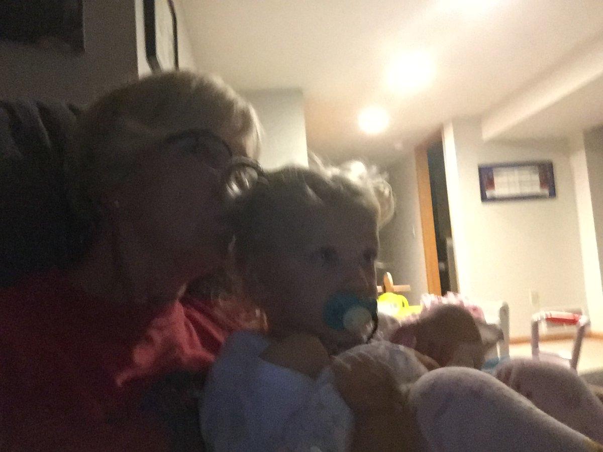 @tikaee Love it! That's me! Grandma Teacher (and a real-life Nana!!)