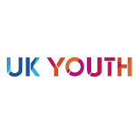 RT @LR_Sport: The UK Youth #Fund – Covid Relief - closing soon The #funding is intended to prevent closures of youth organisations as a result of the COVID-19 crisis. Youth organisations are eligible to apply for up to £50,000. Find out more here ➡️ https://t.co/Rm9afXRZoX #ReturnToPlayLLR