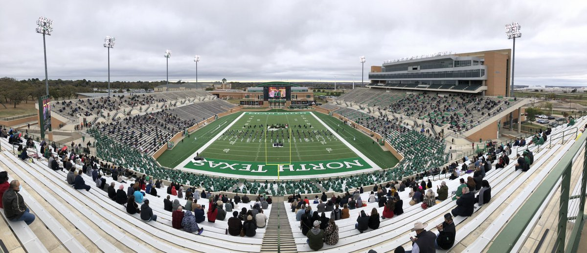 Mean Green Facilities Gameops Meangreenops Twitter