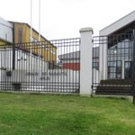 Image for the Tweet beginning: Tribunales de Ancud informan canales
