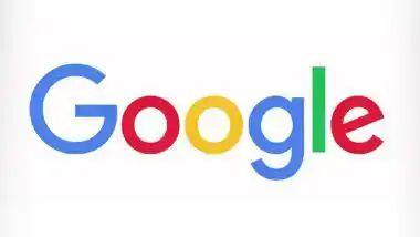#BoycottNetflix #COVID19 #StartUp #BhartiSinghArrested #EmptyTwitterTrash #GoogleNews #Google #GoogleAIPlatform #technology #SocialMedia   Google Launches AI Platform For Plant More Trees - Tech N9ne  For More Information Click on this link :-