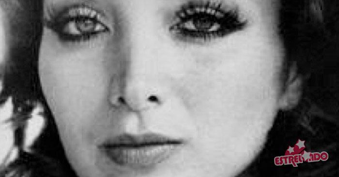 Atriz mexicana Maleni Morales morre após enfrentar câncer de pulmão; veja os famosos que nos deixaram em 2020 https://t.co/YfSEfk3xGy https://t.co/MnBULkUNpK