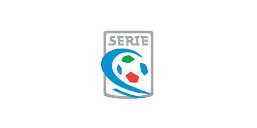 #SerieC 🇮🇹 A: Albinoleffe-Como 1-2 JuventusU23-Pistoiese 3-2 Lecco-Pergolettese 3-2 Lucchese-GianaE 0-1 ProVercelli-ProSesto 0-2  B: Matelica-Cesena 2-2 Modena-Südtirol 1-2  C: Casertana-Bari 0-2 Catanzaro-Cavese 2-1 Monopoli-Vibonese 2-0 Paganese-Bisceglie 1-1 #calcio #football https://t.co/ow4T445B7j