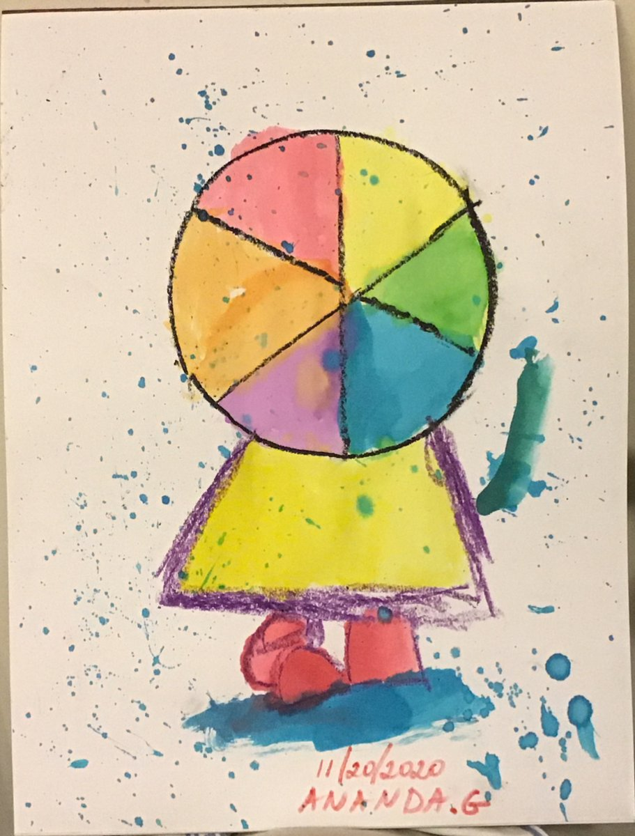 Young artists learning about primary and secondary colors while creating beautiful artwork! <a target='_blank' href='http://twitter.com/APS_ATS'>@APS_ATS</a> <a target='_blank' href='http://twitter.com/APSArts'>@APSArts</a> <a target='_blank' href='http://twitter.com/perezartlove'>@perezartlove</a> <a target='_blank' href='http://twitter.com/ATS_KTeam'>@ATS_KTeam</a> <a target='_blank' href='https://t.co/15jpoB2ZKg'>https://t.co/15jpoB2ZKg</a>