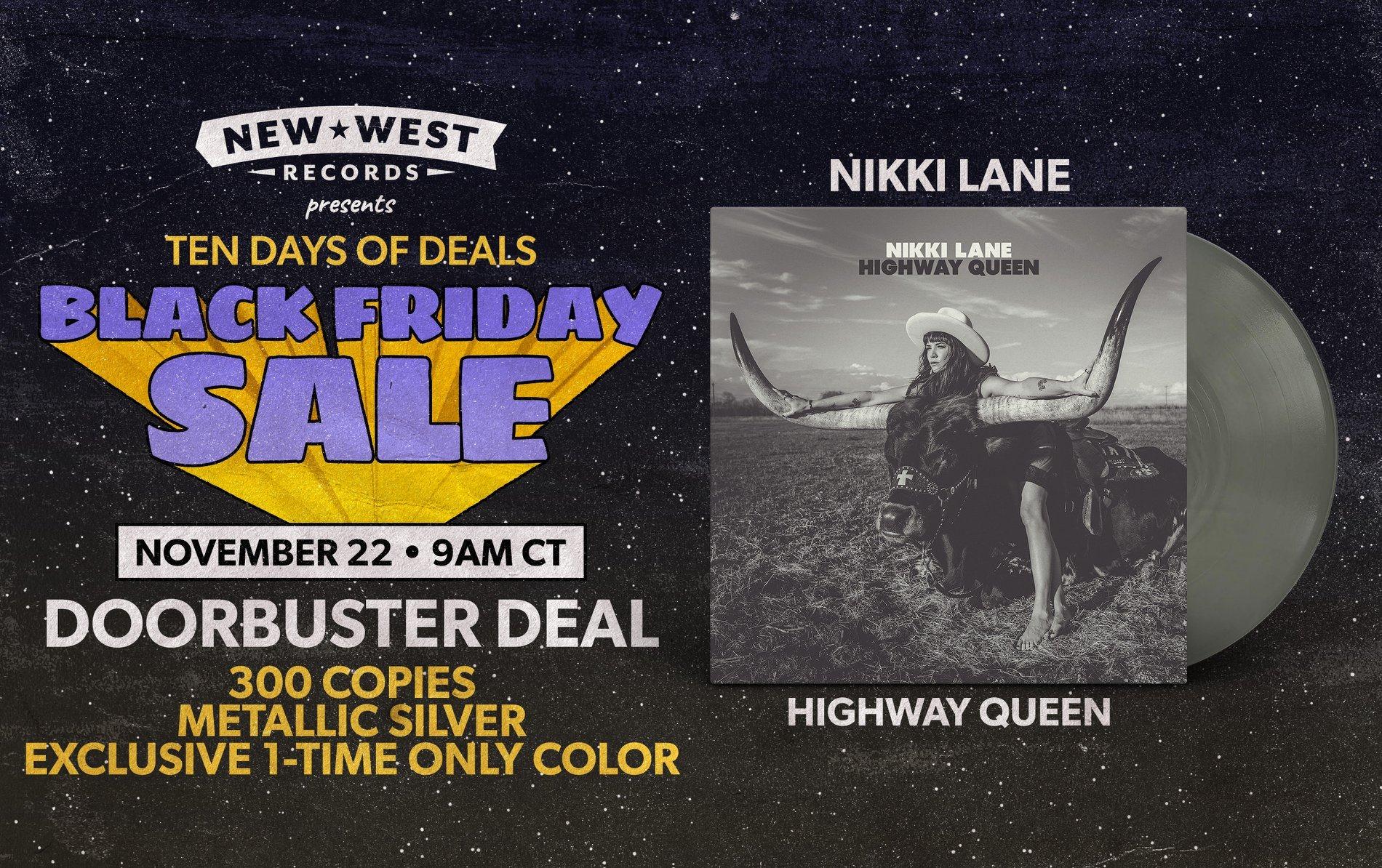 Nikki Lane , la reina de la carretera - Página 9 EncWkPzW4AImMDD?format=jpg&name=large