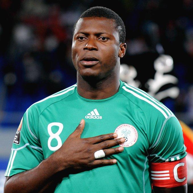 -Happy birthday Yakubu Aiyegbeni