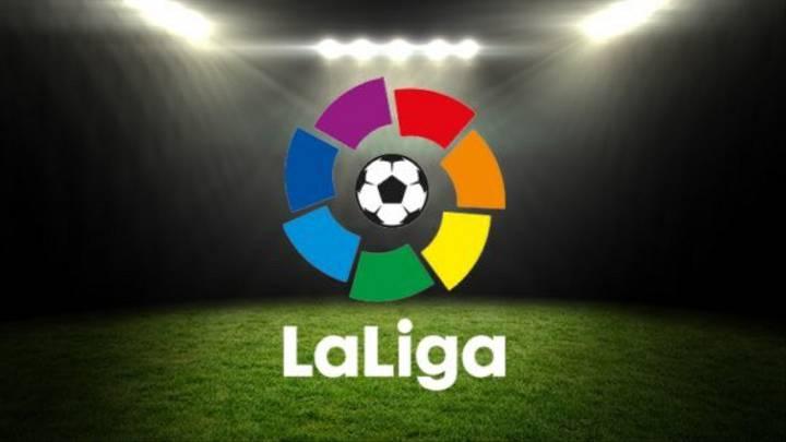 Granada CF VS Valladolid    LaLiga LIVE STREAM  Venue: Estadio Nuevo Los Cármenes (Granada) wacth live https://t.co/OcR4yshbWL https://t.co/ss1IDAP9bk