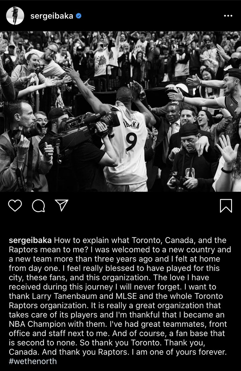 @BR_NBA's photo on Serge