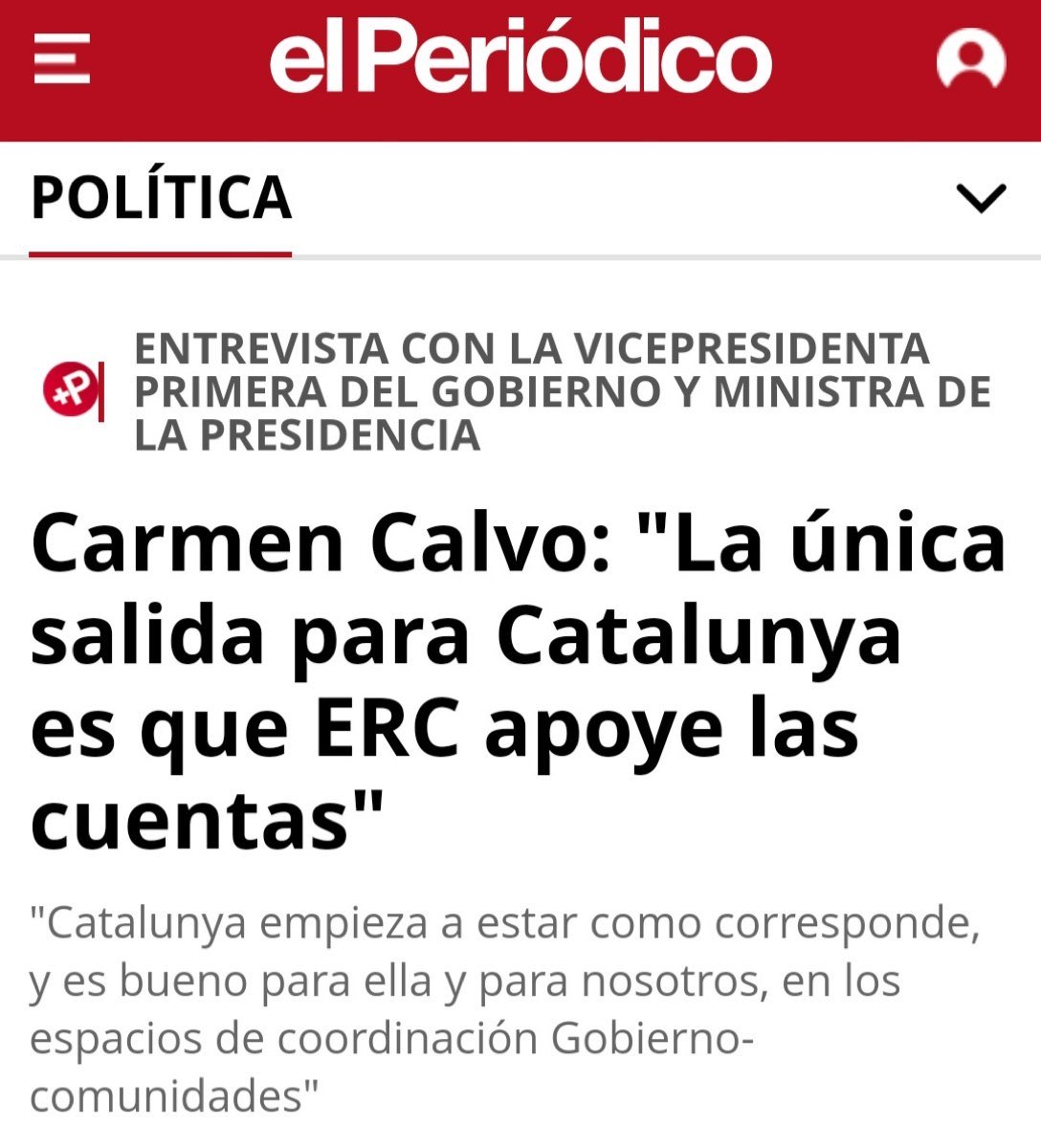 @QuimTorraiPla's photo on Carmen