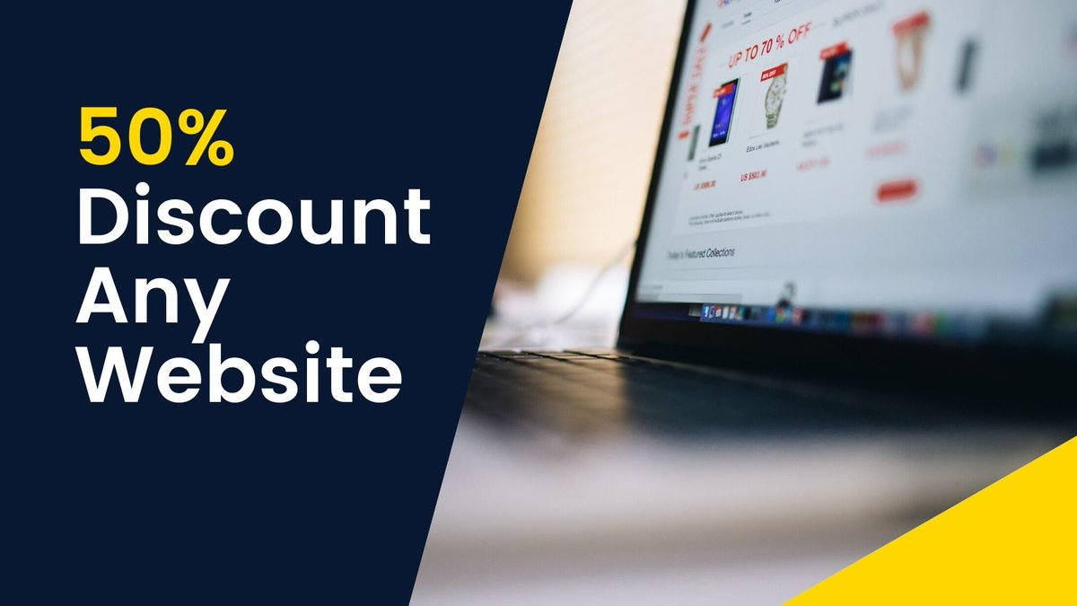 Get 50% Discount on any website And Grow your Business Contact Now--->  #businessowners #WebsiteDesign #Business #websites  . . . . . . . #FanDuelisAWESOME #AskFFT #sundayvibes John Cleese  #Sagittarius Chuck Todd