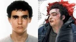 @rimmel83837671 Il giorno in cui su Rai tre va in onda il processo a carico di poliziotti che hanno ucciso Federico Aldrovandi https://t.co/YmB5FJRDG6