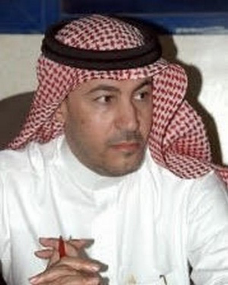 """اقتصادي لـ""""#سبق"""": السعودية ستكون وجهة استثمارية تتسابق عليها كبرى الشركات بالعالم."""