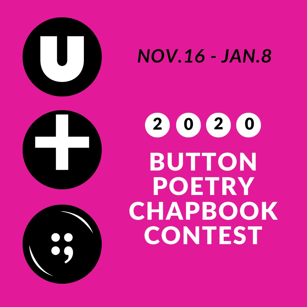 🤝 Let's team up! Submit your poems to the chapbook contest.   More details: https://t.co/d12rueC1Vl https://t.co/qF5tzzbyId