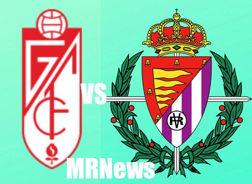 News - BR - REGARDEZ MAINTENANT Granada vs Valladolid EN DIRECT à la télé et en ligne pour le Championnat d'Espagne 20/21, DIMANCHE (22/11), ÉCHELLE PROBABLE - https://t.co/ZHJ7vqHStR https://t.co/eUgKfzMaVv
