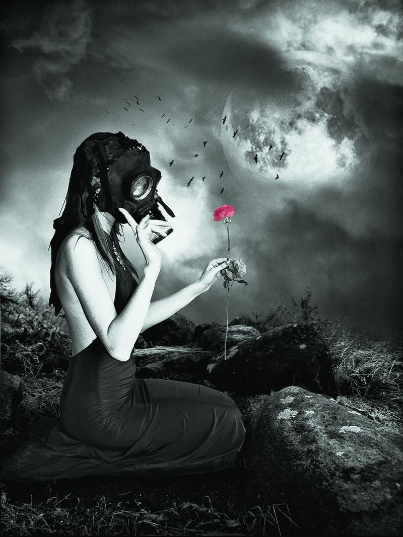 🖤☆ #DarkSilence ☆🖤