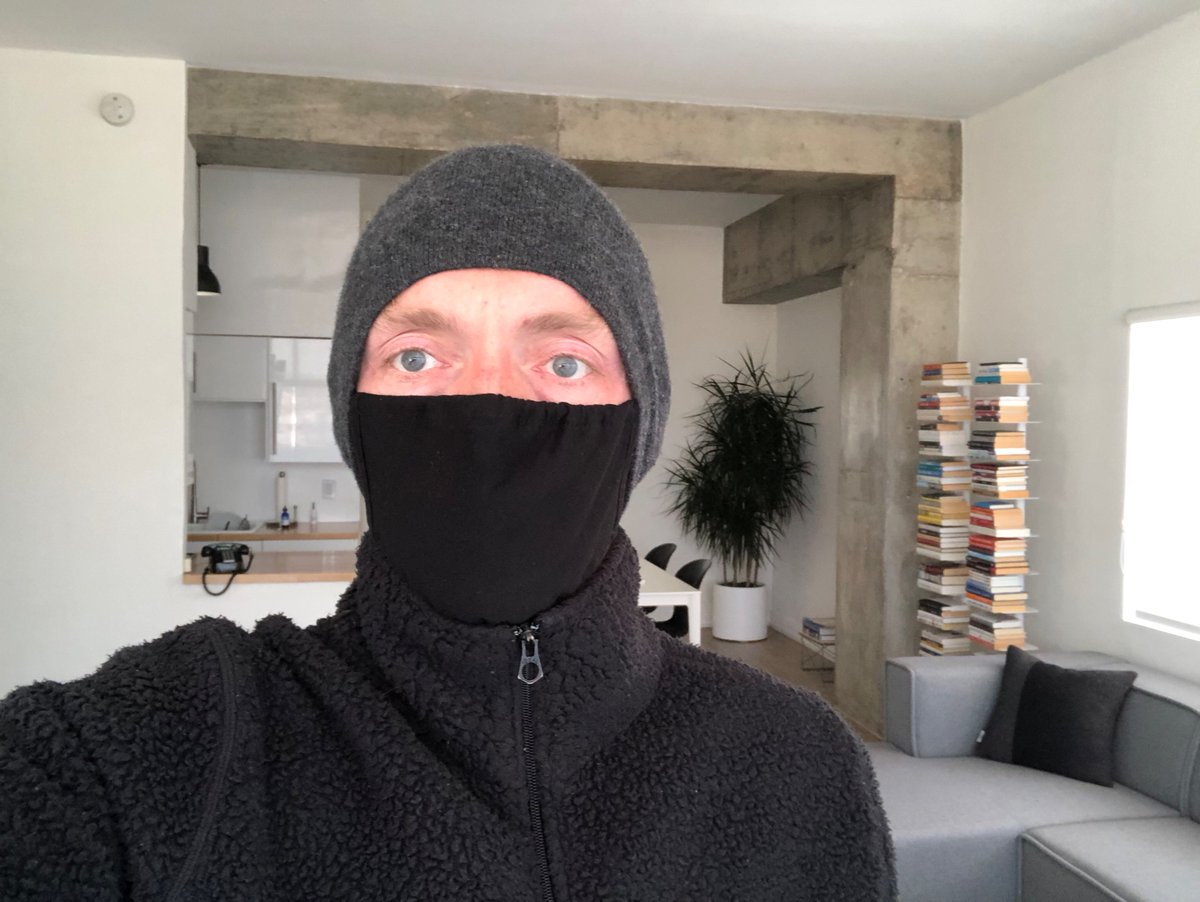 RT <a target='_blank' href='http://twitter.com/JFM'>@JFM</a>: I'm not pro-mask, I'm pro-ninja. <a target='_blank' href='https://t.co/iPtqLqa37d'>https://t.co/iPtqLqa37d</a>