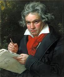 @Male_malefica 7 de mayo de 1824, Kärntnerortheater de #Viena  Se estrena la Novena Sinfonía de #Beethoven Y @JosePas71 también vendría al viaje https://t.co/cbTDAYbC55