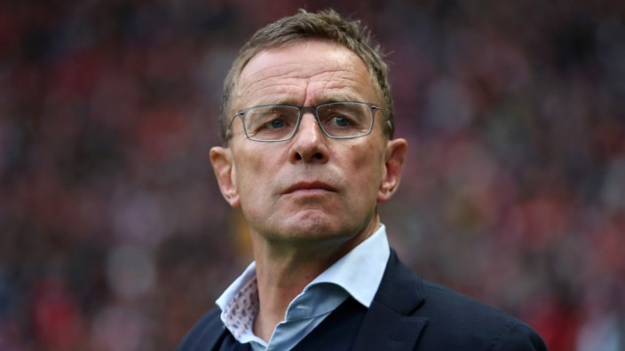 @SoulSampleComps Great with youngsters  Has an eye for talent  Not hyped  Plays exciting football  Team builder  Experienced version of Nagelsmann  Only one man Ralf Rangnick https://t.co/COXLPoVvqT