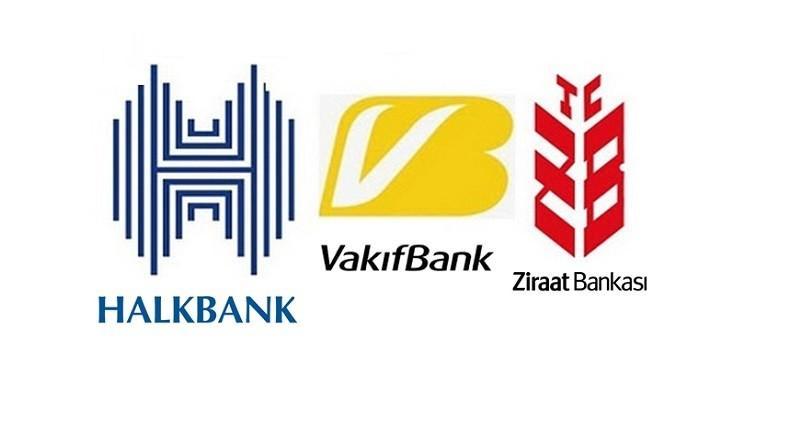 Kamu Bankaları Faizsiz Konut Kredisi Dönemi Başlıyor! Halkbank, Vakıfbank ve Ziraat Bankası - https://t.co/tXCnpCx8pC https://t.co/KLsV9ZGpqu