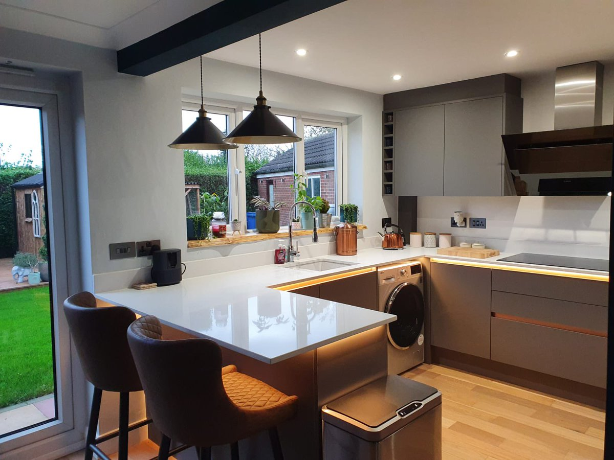 Hull Kitchen Studio Hullkitchens Twitter